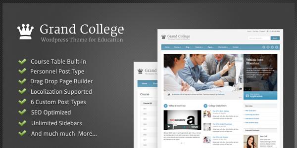 grand-college-wordpress-theme