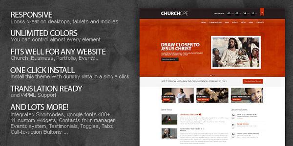 churchope-themeforest-wordpress-theme