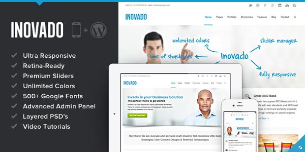 inovado-retina-responsive-themeforest-wordpress-theme
