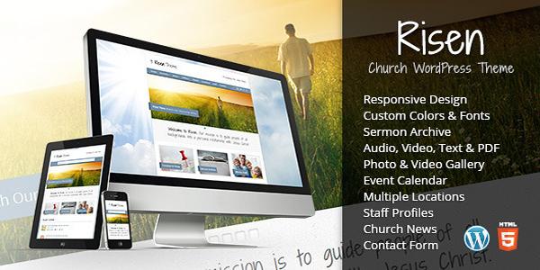 risen-church-themeforest-wordpress-theme