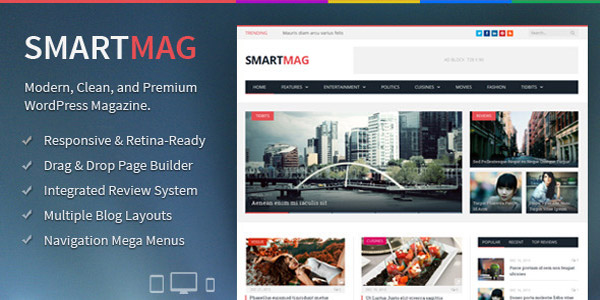 smartmag-responsive-retina-wordPress-magazine-themeforest-theme